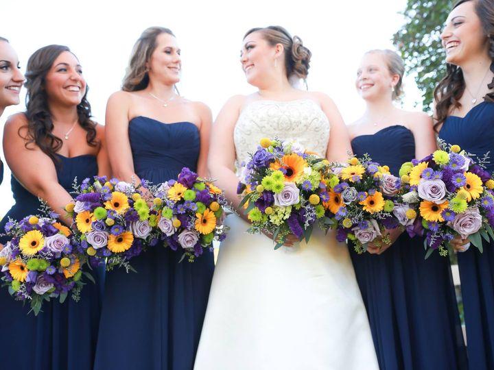 Tmx 1452610537635 21 Agawam, MA wedding beauty