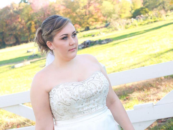 Tmx 1452610581340 23 Agawam, MA wedding beauty