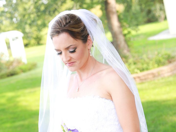 Tmx 1452610671700 30 Agawam, MA wedding beauty