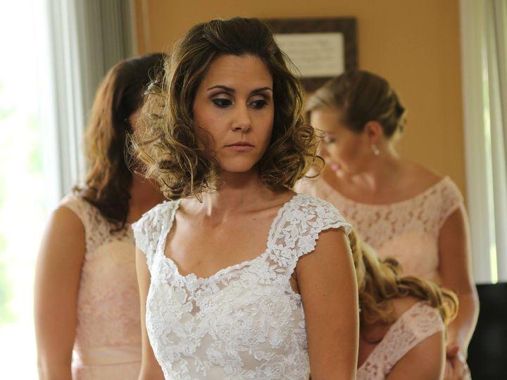 Tmx 1452610725520 32 Agawam, MA wedding beauty