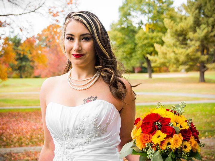 Tmx 1474225934232 123096464802518621353122221583141468391906o Agawam, MA wedding beauty