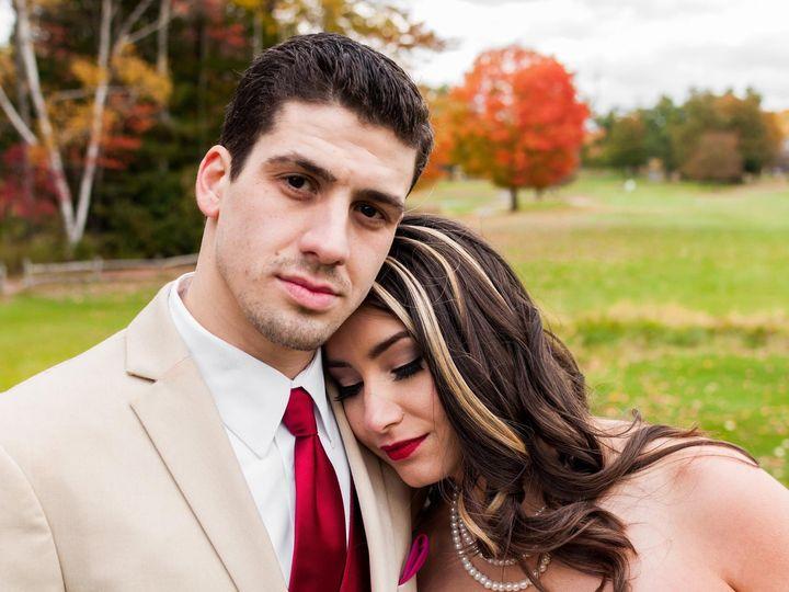 Tmx 1474225951607 123223814802518788019775318844454233048207o Agawam, MA wedding beauty