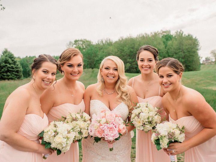 Tmx 1474226039340 13340186101004094309942268396908305131103119o Agawam, MA wedding beauty