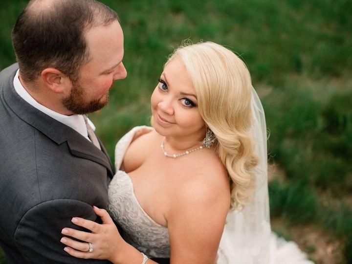 Tmx 1474226061807 13346275101004094335341364207552664808143365o Agawam, MA wedding beauty