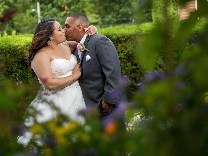 Tmx 1474226120584 1425769710589329675086761718312983822926491o Agawam, MA wedding beauty