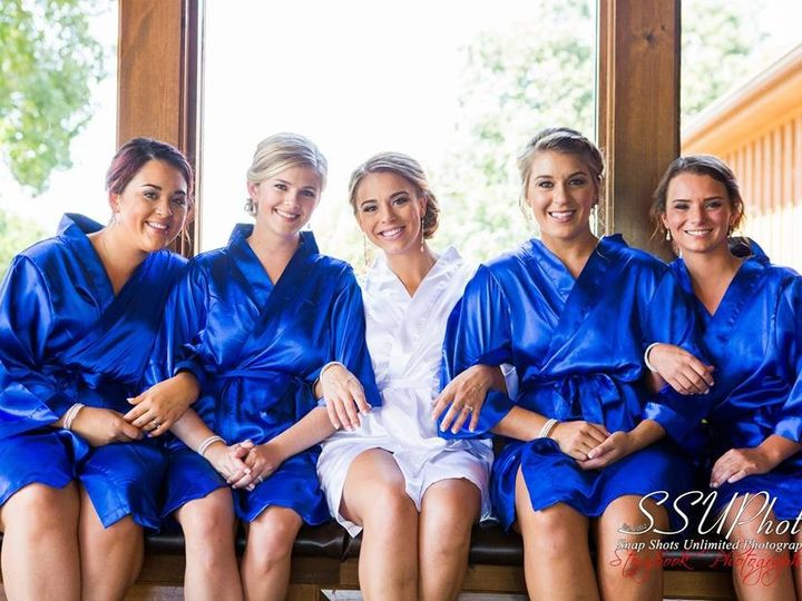 Tmx 1474232182678 14095868101572883997803169180137608629161387n Agawam, MA wedding beauty