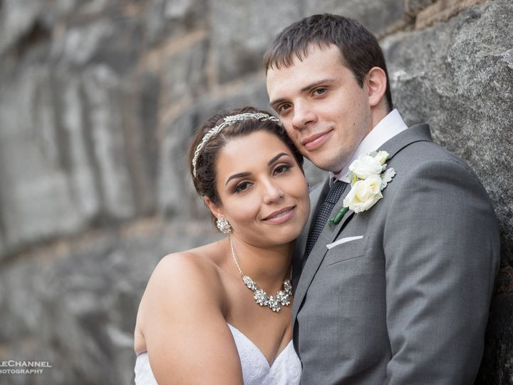 Tmx 1479059377156 201608281704110872websize Agawam, MA wedding beauty
