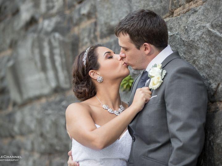 Tmx 1479059378875 201608281703570868websize Agawam, MA wedding beauty