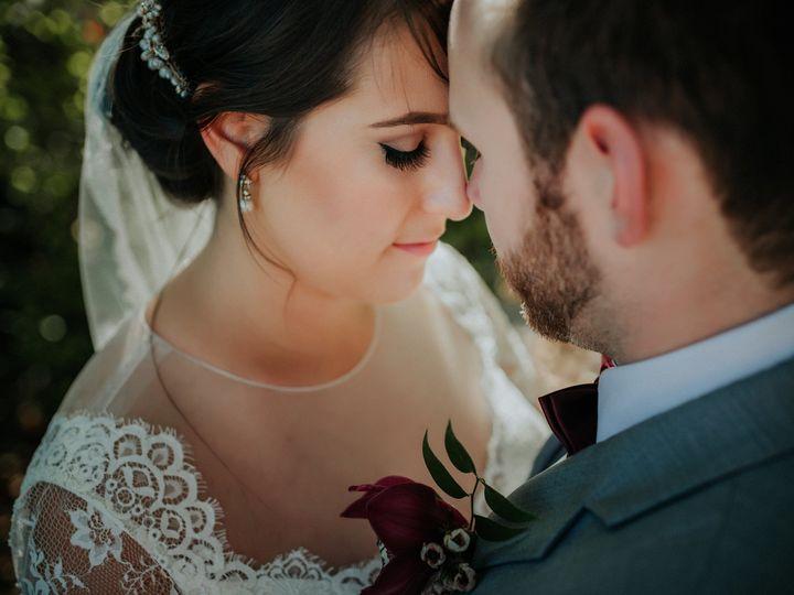 Tmx 1537575849 2bf967d98edc608b 1537575846 Cea4d66ac782dd38 1537575814377 21 Sarah Joe Wedding Agawam, MA wedding beauty