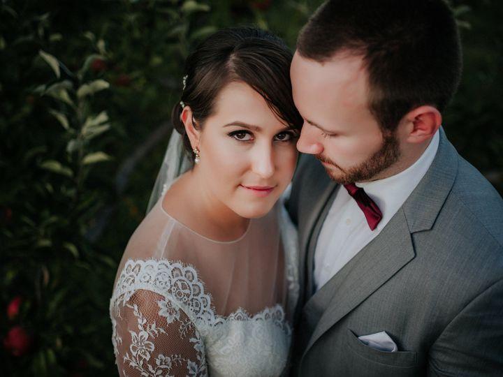 Tmx 1537575850 598b53b968159ac0 1537575846 Fafb98339178097a 1537575814378 22 Sarah Joe Wedding Agawam, MA wedding beauty