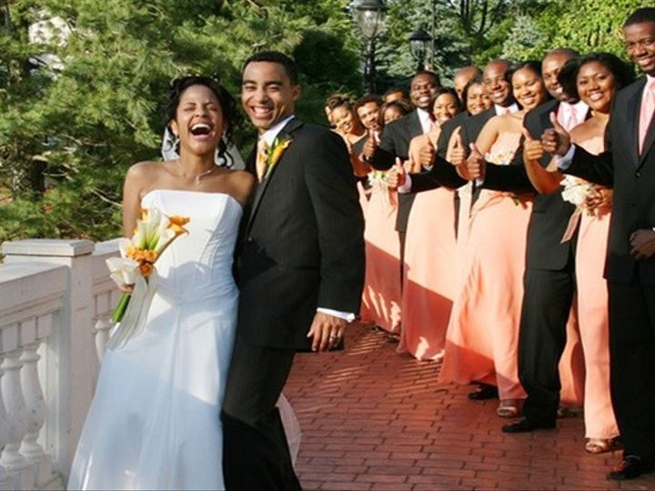 Tmx 1390590718846 182d41a26841752ee312f83d0eedf19 Corona wedding videography