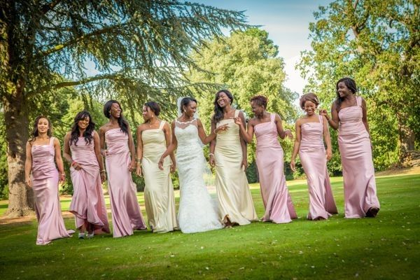 Tmx 1390590725356 7854785a4a23ba1d9f81780f64c0d4e Corona wedding videography