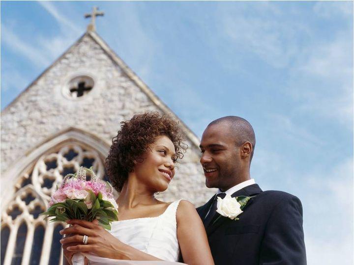 Tmx 1390590728591 Black Wedding Corona wedding videography