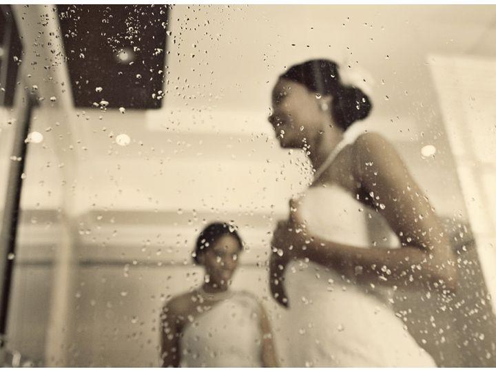 Tmx 1390590733386 Cape Town Wedding Ka00 Corona wedding videography