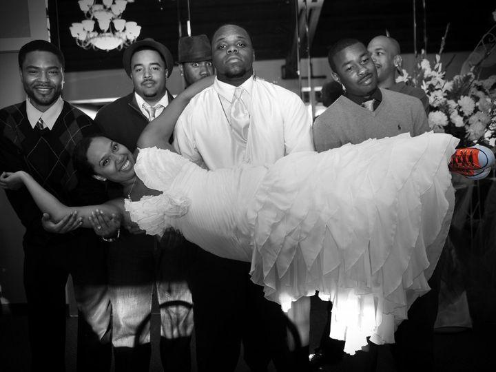 Tmx 1390590753335 Dsc6736 1024x68 Corona wedding videography