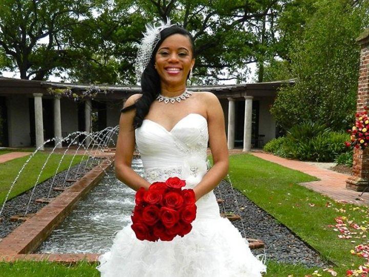 Tmx 1390590758862 F0d0748bd752b003a1f82578d0388ee Corona wedding videography
