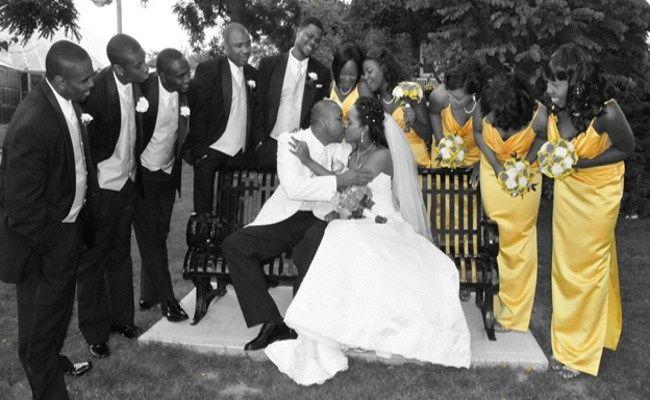 Tmx 1390590761303 F17f13ce784845b6a62f35626b7942f Corona wedding videography