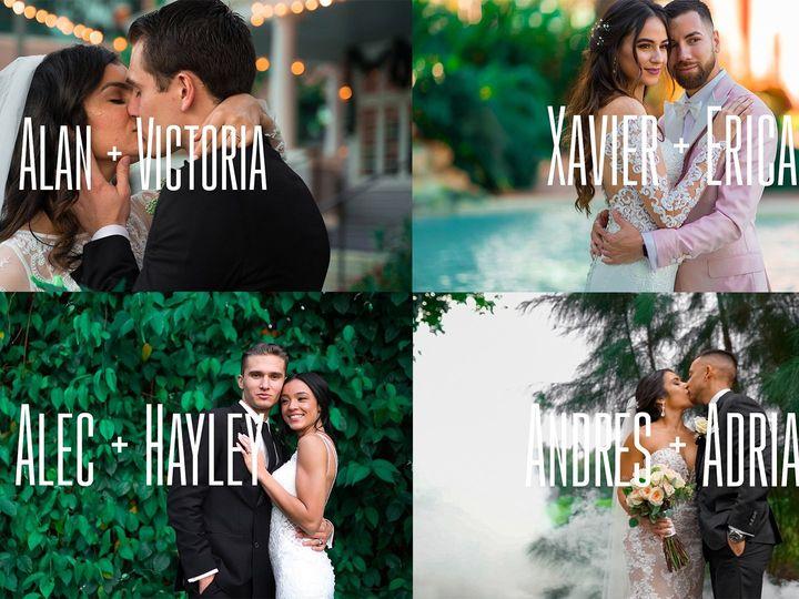 Tmx Title 51 1968945 158879164068086 Winter Garden, FL wedding videography