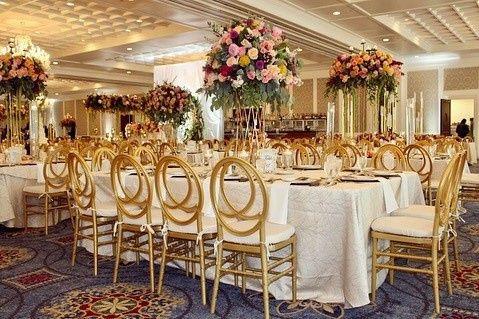 Tmx 66604832 167029261093791 1541761201286451802 N1 51 1198945 157843216359535 Troy, MI wedding rental