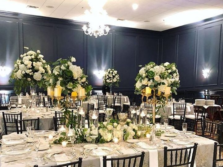 Tmx 67406002 480934716029387 6514305250112535045 N 51 1198945 157843217241597 Troy, MI wedding rental