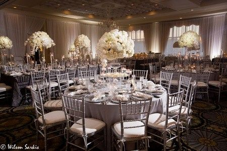 Tmx Ef4f6772850d2b7d7dad3638bb4c9c40 51 1198945 157843155357456 Troy, MI wedding rental