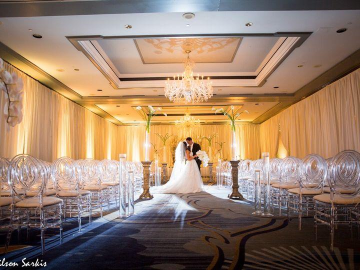 Tmx June 25 2016 1207 51 1198945 157843146035743 Troy, MI wedding rental