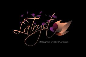La Tryst Romantic Events