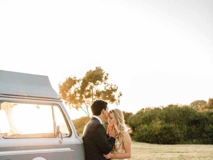 Tmx 20180715 2134443 51 1049945 Santa Barbara, CA wedding transportation