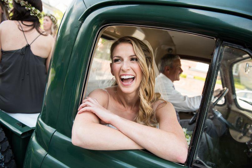44af6b56795fe757 Barnard Inn Vermont Wedding Photography Grazier ClaTom 2017 11