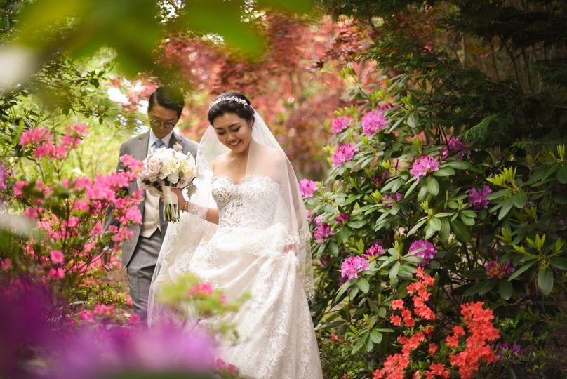 chanler wedding grazier photography 0617 11