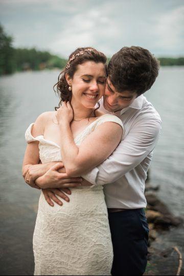 nh lake wedding grazier photography 7 2017 4