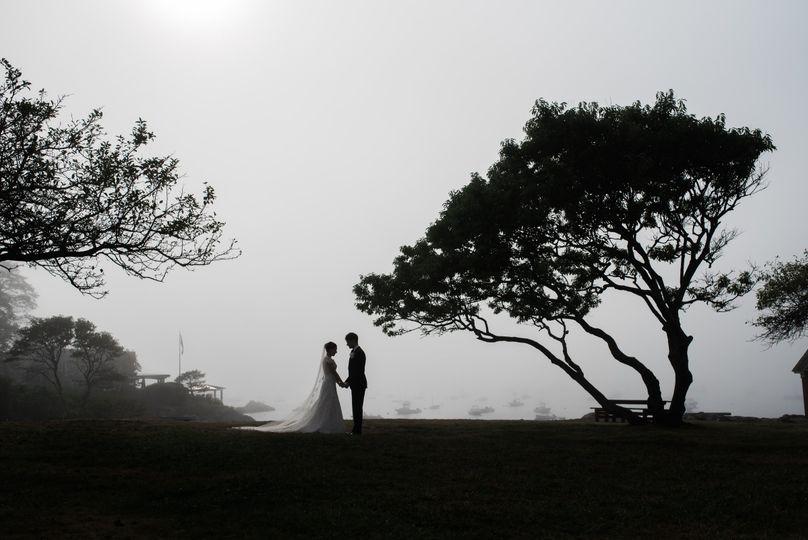 peabody essex museum wedding grazier photography 1