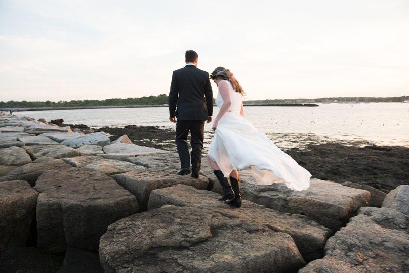 new castle wedding grazier photography 2017 10