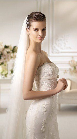 Bridal Gowns Zanesville Ohio : Lady m ltd wedding dress attire ohio columbus zanesville and