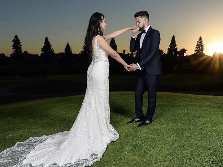 Tmx Img 2687 2 51 1989945 160969978625893 Valley Village, CA wedding beauty