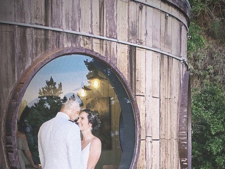 Tmx Img 3679 2 51 1989945 160969971986326 Valley Village, CA wedding beauty