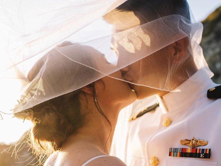 Tmx Img 3703 2 51 1989945 160969971778564 Valley Village, CA wedding beauty