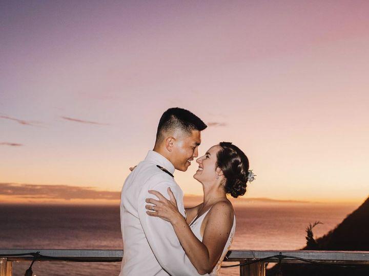 Tmx Img 3704 51 1989945 160969971590197 Valley Village, CA wedding beauty