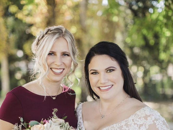 Tmx Img 4756 51 1989945 160969978633528 Valley Village, CA wedding beauty