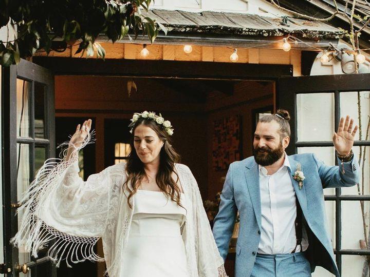 Tmx Img 4791 2 51 1989945 160969978660691 Valley Village, CA wedding beauty