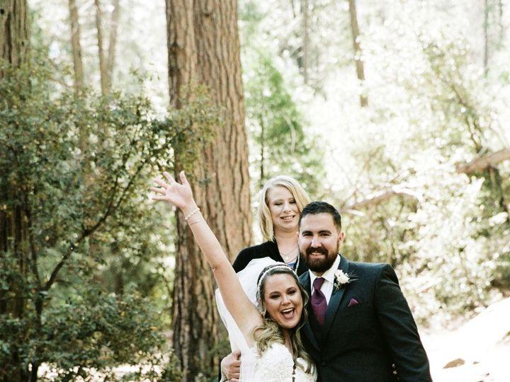 Tmx Img 5397 51 1989945 160969978755772 Valley Village, CA wedding beauty