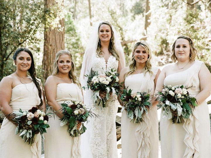 Tmx Img 5399 51 1989945 160969978778768 Valley Village, CA wedding beauty
