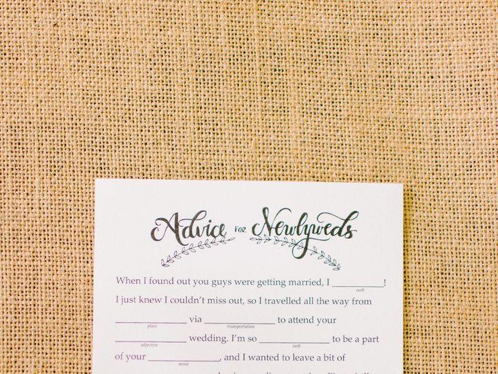 Tmx Advice 51 1900055 157834012129214 Accord, NY wedding planner
