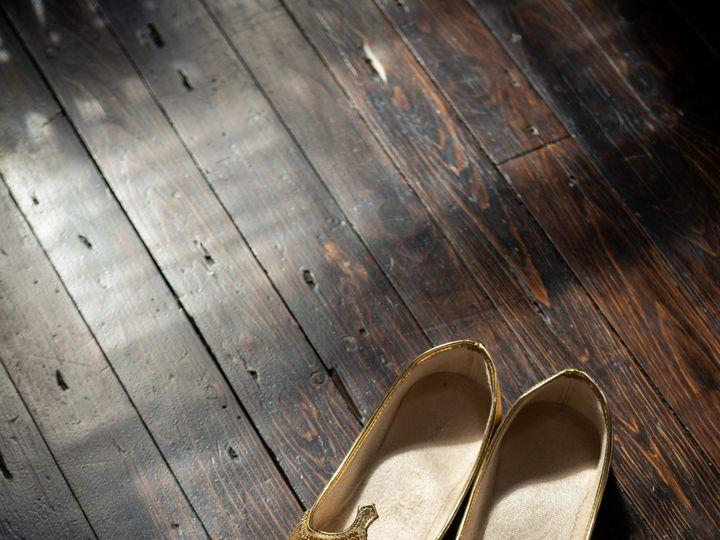 Tmx Geetha Shoes 51 1900055 157836476682145 Accord, NY wedding planner