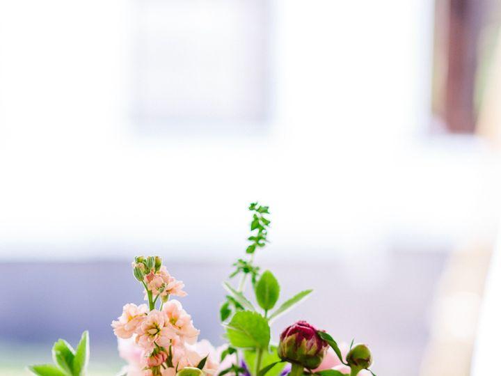 Tmx Indian Vase Tall 51 1900055 157834019224308 Accord, NY wedding planner