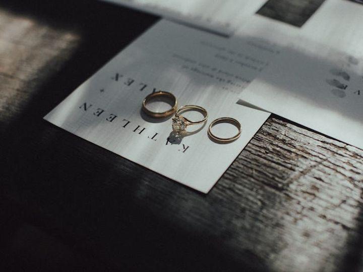 Tmx Kathleen Alexs Wedding 043 51 1900055 157922529859362 Accord, NY wedding planner