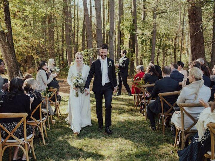 Tmx Kathleen Alexs Wedding 332 51 1900055 157922529875452 Accord, NY wedding planner