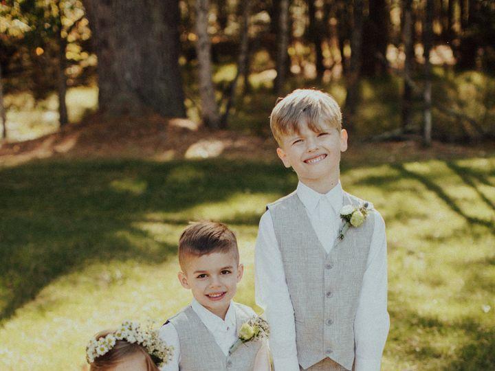 Tmx Kathleen Alexs Wedding 380 51 1900055 157922530177431 Accord, NY wedding planner