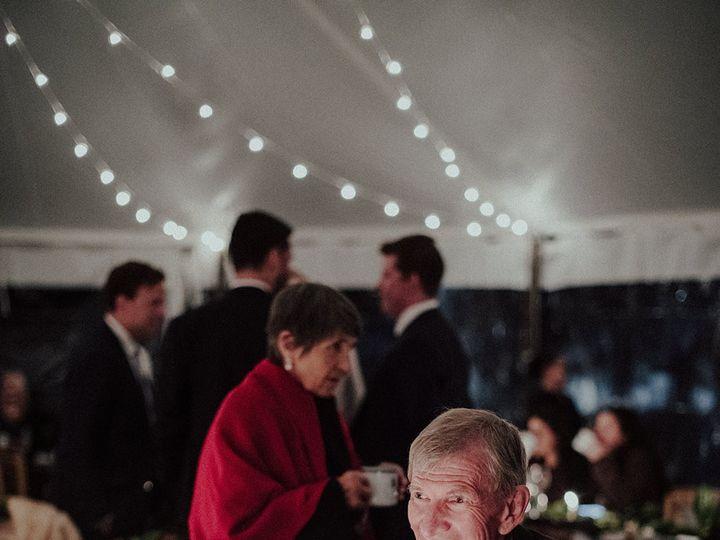 Tmx Kathleen Alexs Wedding 763 Websize 51 1900055 157922531969114 Accord, NY wedding planner