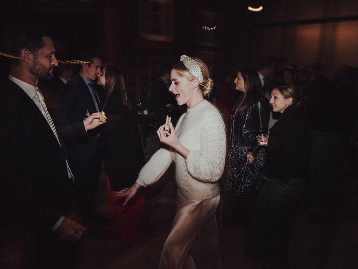 Tmx Kathleen Alexs Wedding 823 Websize 51 1900055 157922531929518 Accord, NY wedding planner